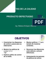 Producto_Defectuoso