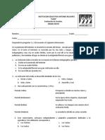 Evaluacion India.docx