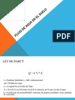 aguaenelsuelo-130730001154-phpapp01