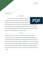 essay1-poems
