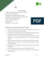 QO2-Nitrocompuestos.pdf
