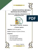 monografia logistica1.docx