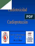 cardiopatias por farmacos.pdf