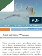 Waverose