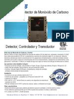 sensor de monoxido macurco cm6.pdf