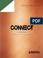Brochure Connect Apartments v1