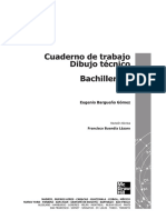 Valenzuela Rm Edgar pdfLogarithm Equations j4R3ALc5q