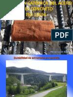 Presentacion Concreto Español Oct 2012 Parte i