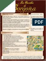 Burgund_Spanisch.pdf