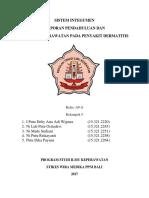 Dermatitis Revisi