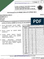 a-MATE K2 (1) johor.pdf