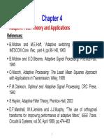 LMS-Algorithm-it6303_4.pdf
