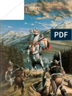 Accessory - Dragon Magazine #062.pdf