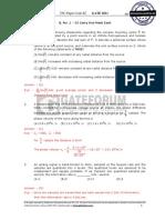 EC-2011-GATE-QA-solved.pdf