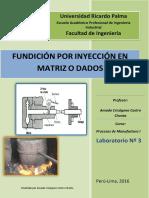 Guia de Laboratorio 3 de Inyeccion de Matriz o Dados (1)