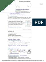 Steam Generator Process - Google Search