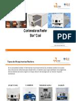Starcool Presentación  (1)