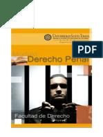 Documento Modular Penal Para Publicar