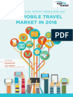 Mobile in Travel 2016 Report Part1-Ad
