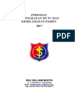 Pedoman Pmkp Rswb (Edited)