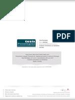 Pensamiento y lenguaje. El proyecto de  Vygotsky para resolver la crisis de la Psicología.pdf