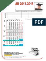 5_calendarorar