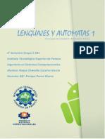 Investigacion  Lenguajes y Automatas  U3.docx