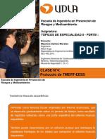 TOPICOS_DE_ESPECIALIDAD_II-_TMERT__Reparado_ (1).pdf