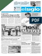 Edición Impresa 26-10-2017