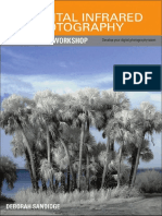 Digital Infrared Photography.pdf