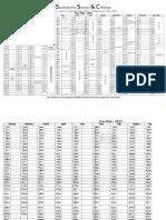 Academic Calendar2016.Xls1