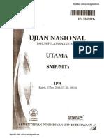 UN IPA 2016-Asli.pdf