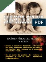 Examen Fisico RN (1)