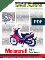 Kawasaki_Magic110_ed12.pdf