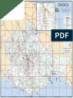 plano de Oaxaca.pdf