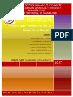 Portafolio de Doctrina Social de La Iglesia II_UNIDAD I
