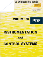 Reeds Instrumentation and Control Engineering