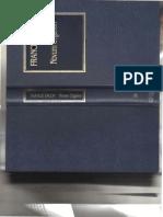 Bacon, Francis - Novum Organum [escaneado].pdf