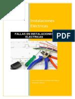 Trabajo de Electricas
