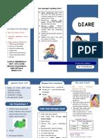 leaflet diare new fix.docx