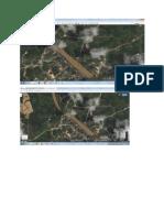 Foto Google Map Kuala Kurun