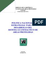 Areas Protegidas.pdf