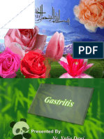 4.Gastritis