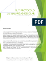 Blog_manual y Protocolo de Seguridad Escolar_organigrama_296 2