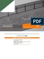7 UJ PostGrad Brochure2016 LAW Online(2)