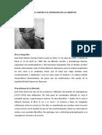 Sartre(1)