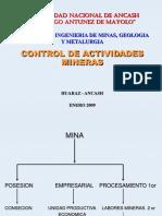 Control Clase 1