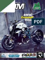 revista128.pdf