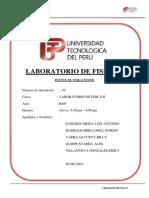 100625888-Lab-Puente-Weastone.docx