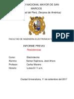 Informe 3 -Previo